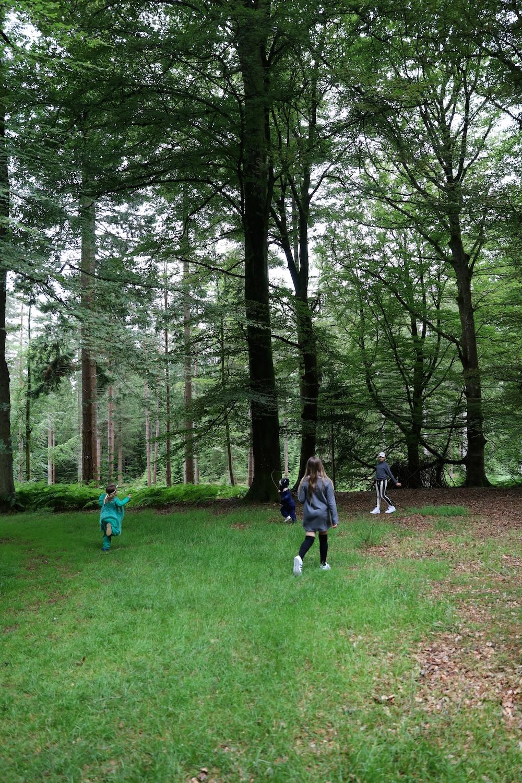 Noe_and_zoe_AW16_chloeuberkid_woods