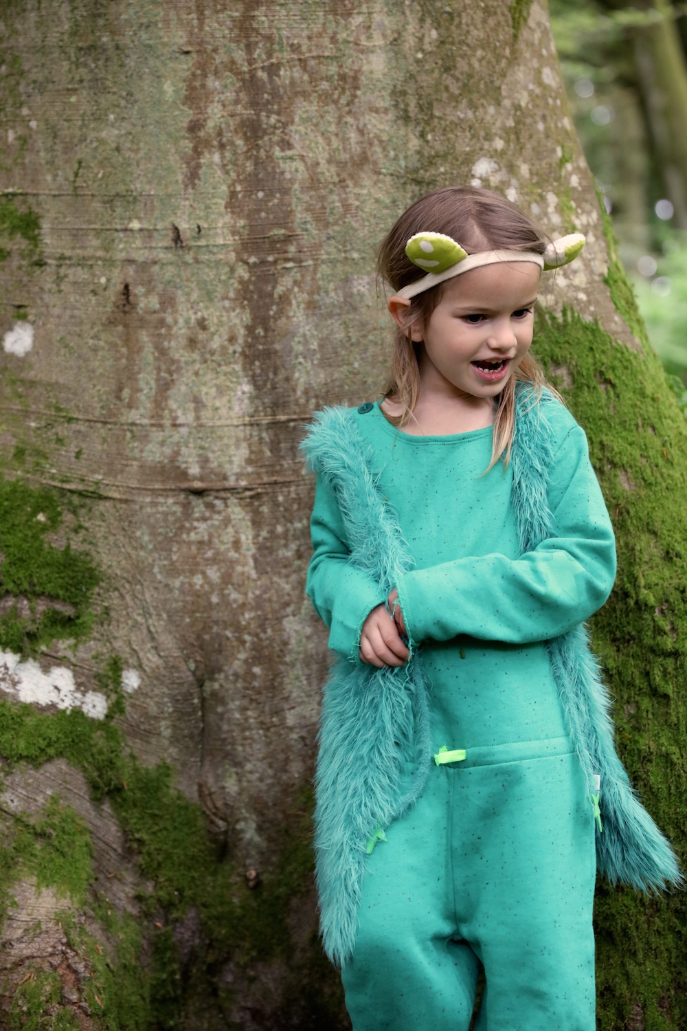 Noe_and_zoe_AW16_green_jumpsuit_bear_ers