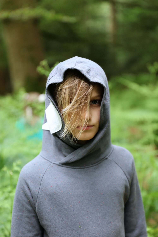 Noe_and_zoe_AW16_hooded_sweatshirt