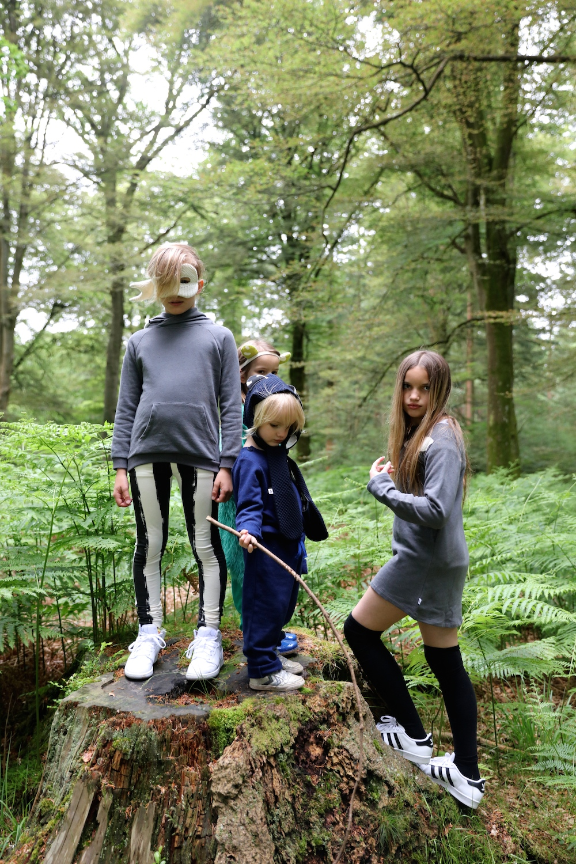 Noe_and_zoe_AW16_kids_childrens_fashion_shoot