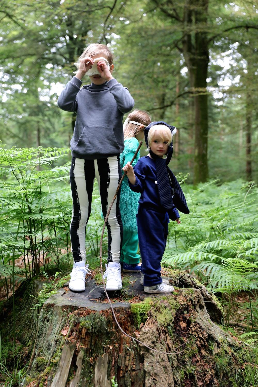 Noe_and_zoe_AW16_kids_fashion_chloeuberkid