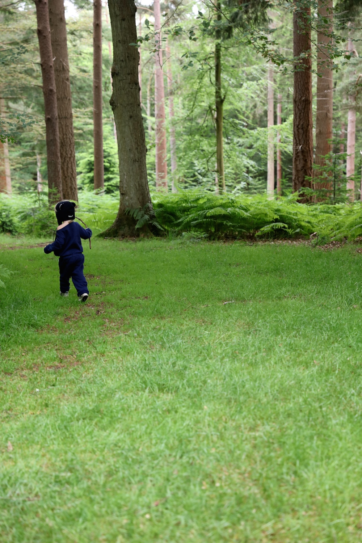 Noe_and_zoe_AW16_woods
