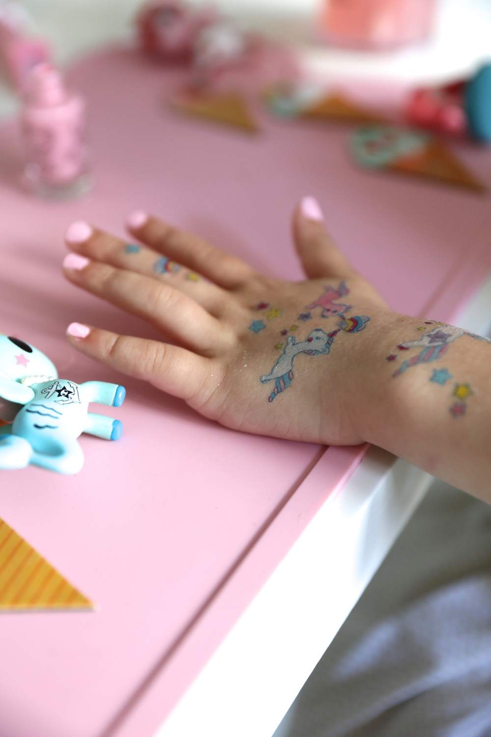 Scout_co_kids_nail_varnish