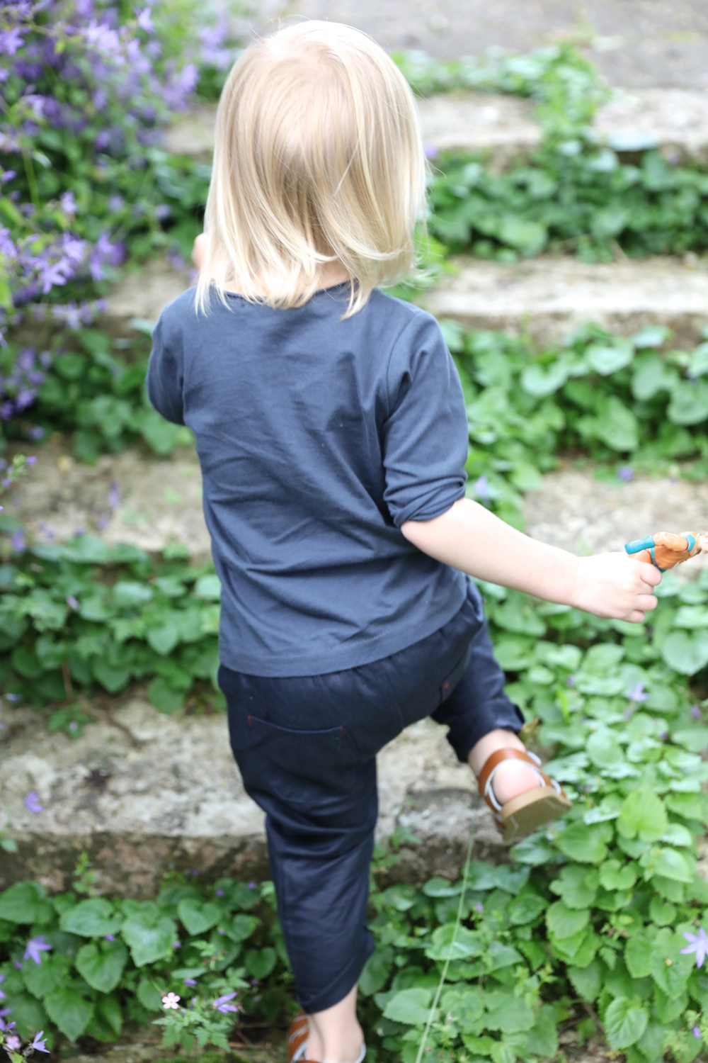 TOddler_Grain_de_chic_clothes