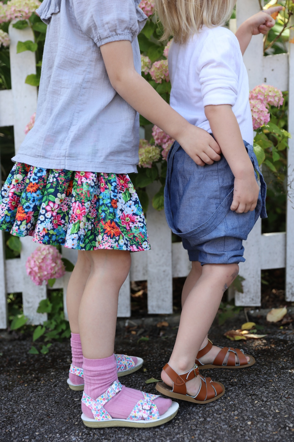lu_e_luett_kids_clothes