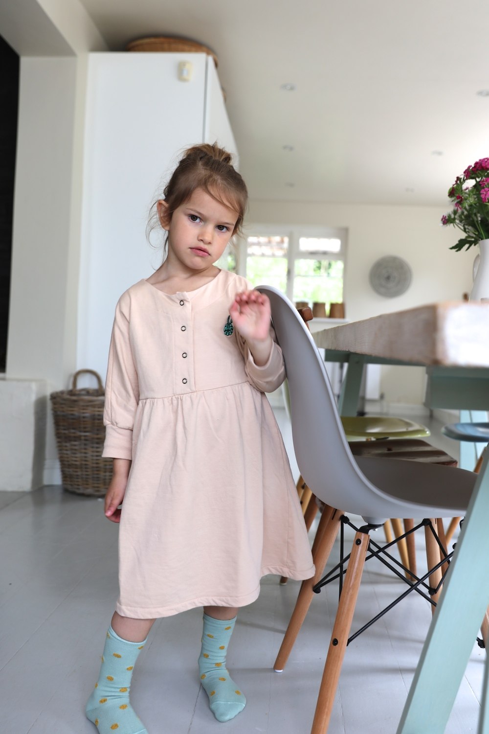 Bobo_Choses_dress_Scandi_mini_pink