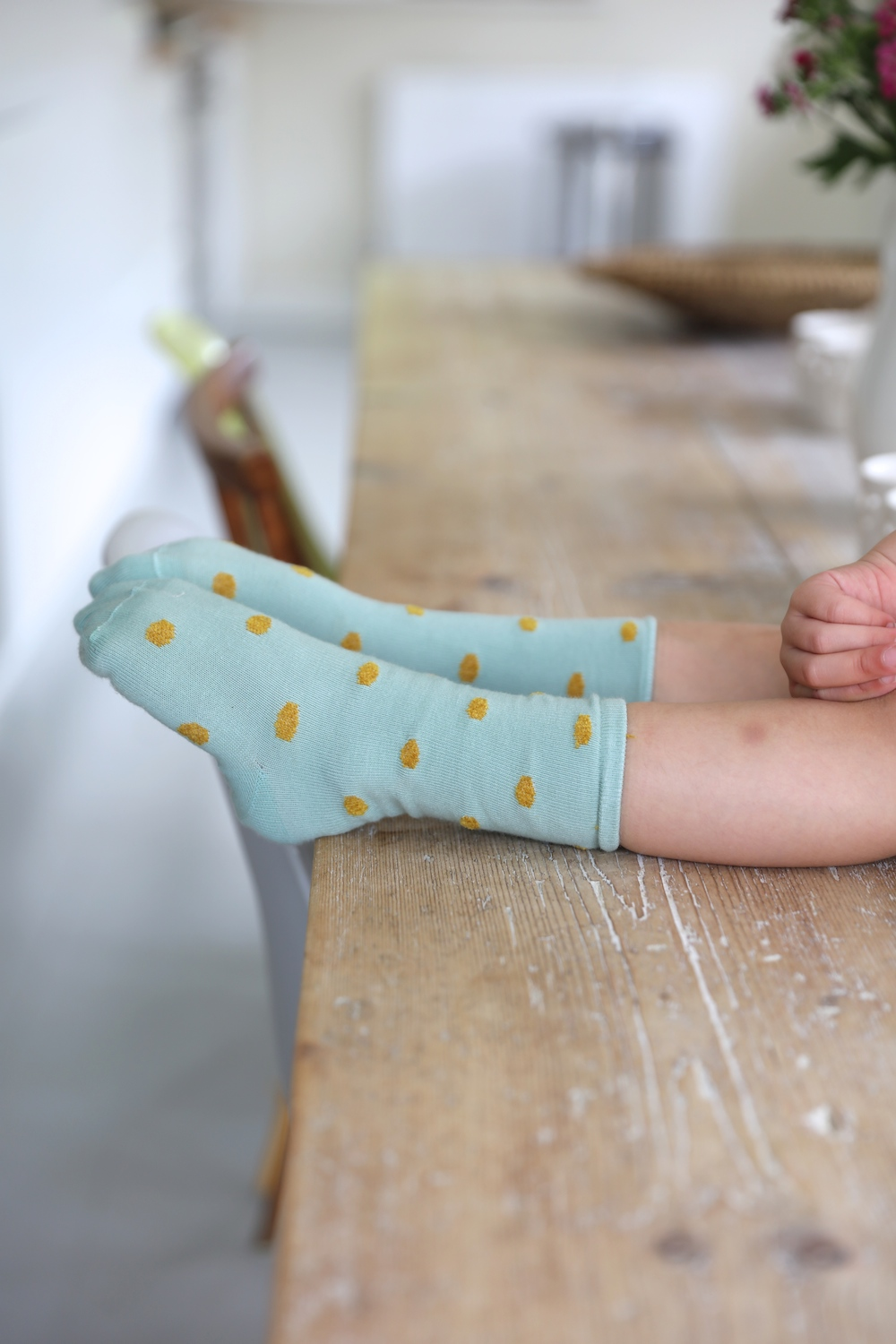 Bobo_choses_spotty_socks_Scandi_mini
