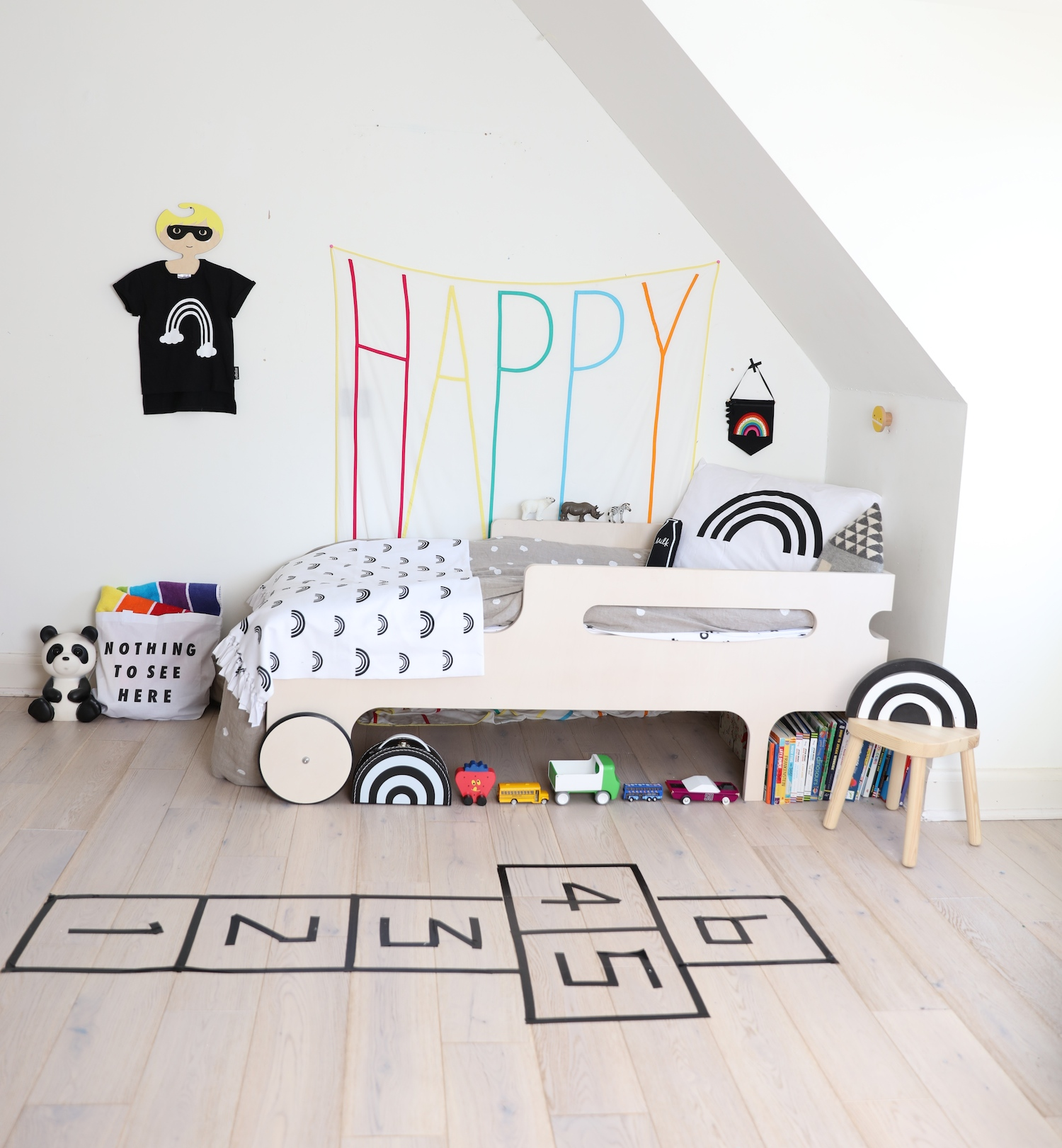 Chloeuberkid_kids_room_hopscotch_washi_tape