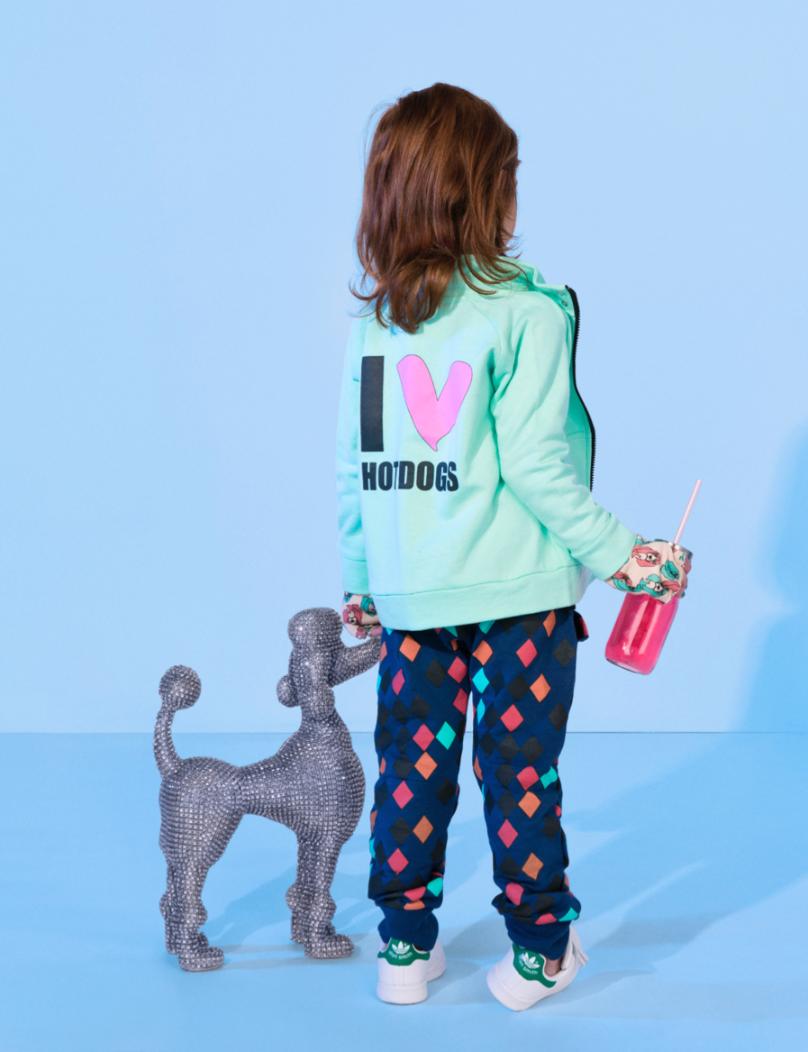 Gardner_and_the_Gang_kids_aw16_clothes