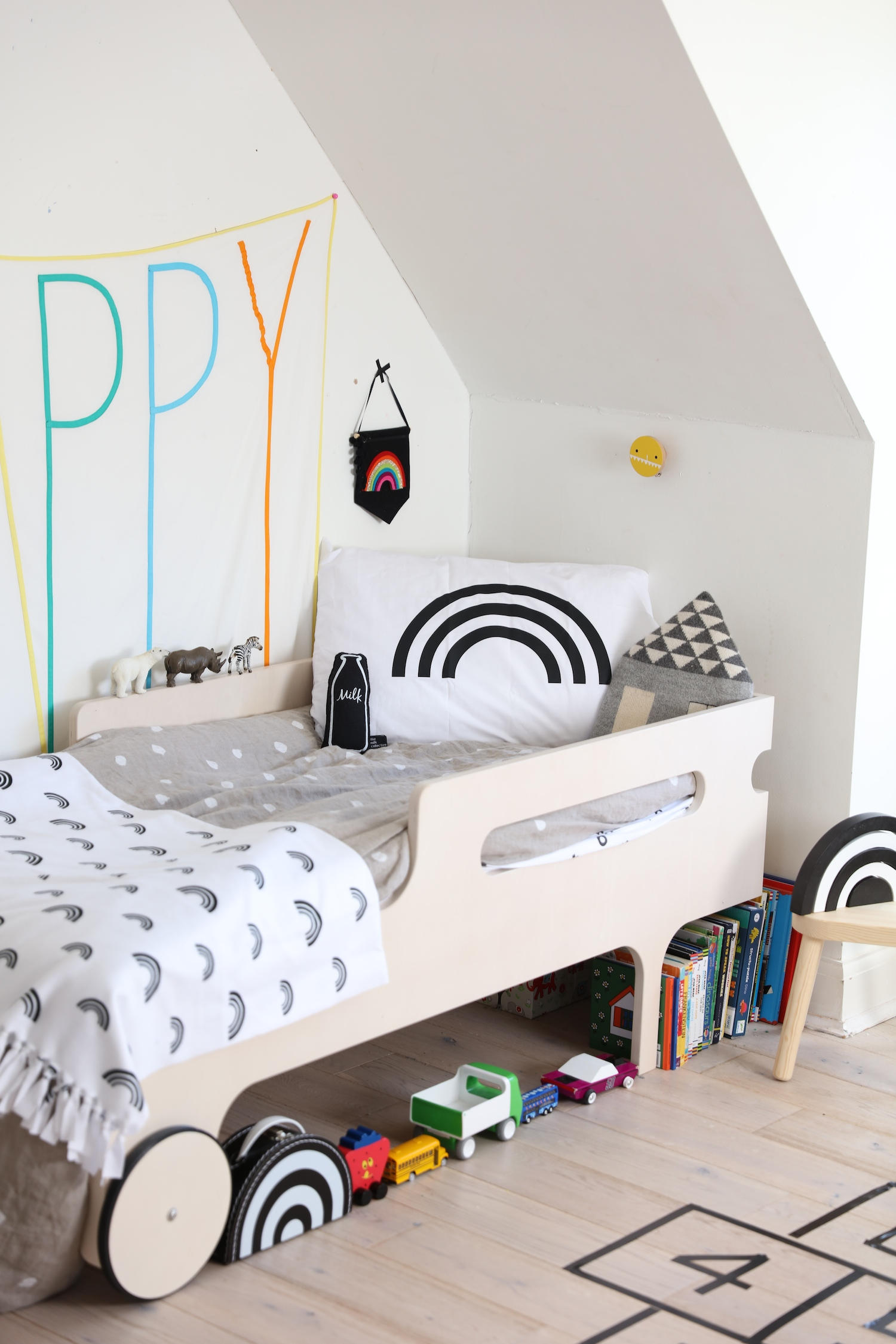 Jaxon_james_kids_interior_bedroom_rafa_kids