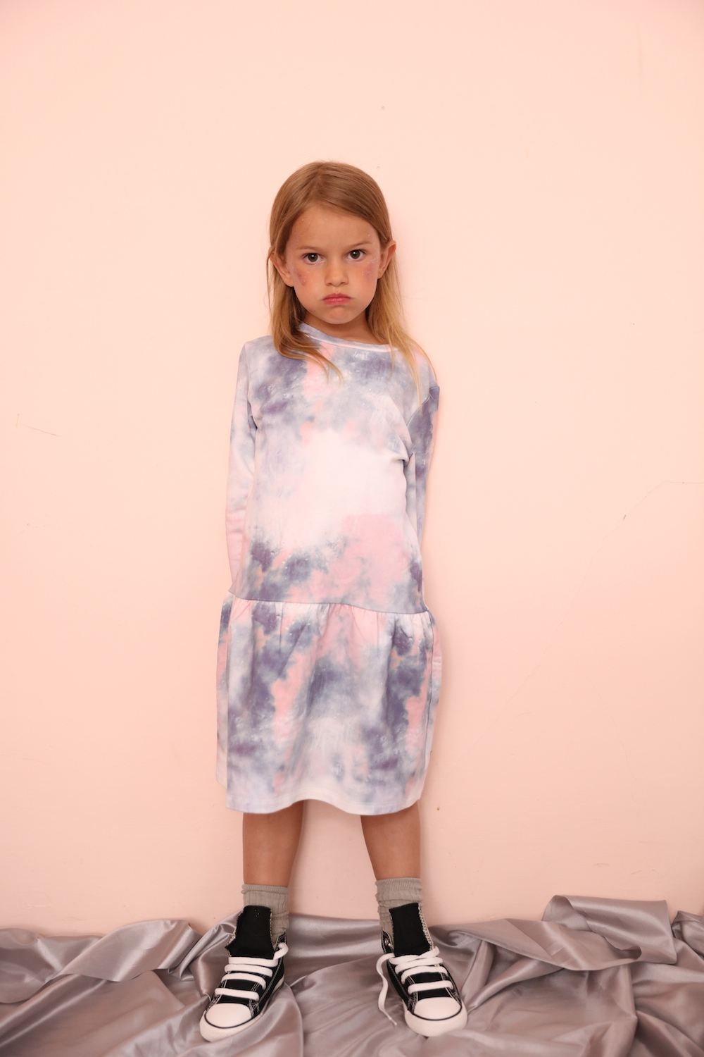 Little_man_happy_aw16_dress_girls_chloe_thurston