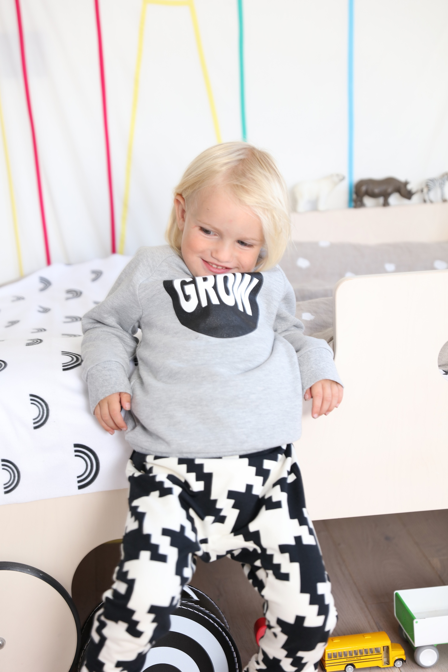 Little_man_happy_grow_trousers_aw16_kids_clothes