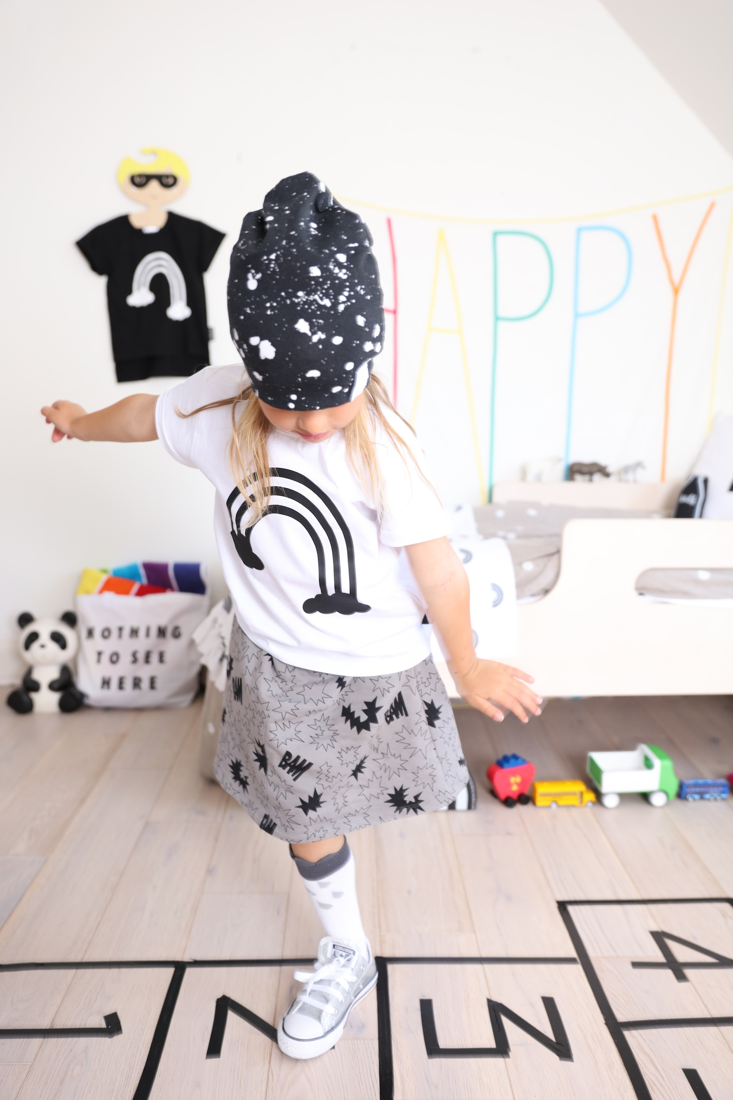 Little_man_happy_jaxon_james_kids_clothes_room