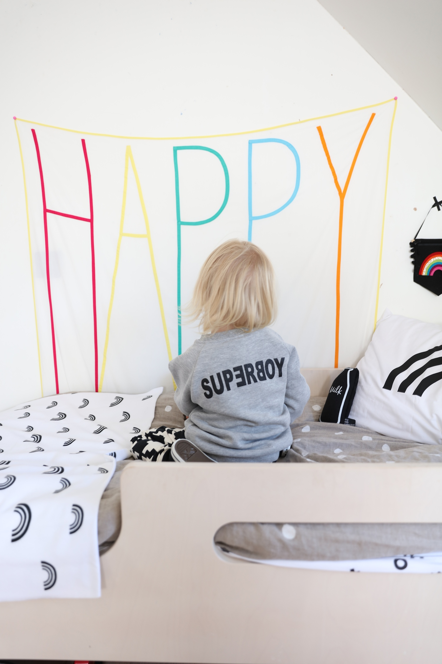 Little_man_happy_superboy_sweatshirt_grey