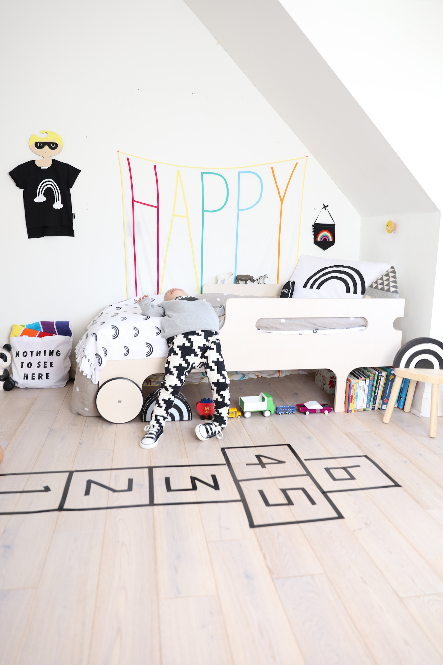 Little_man_happy_trousers-kids_room_jaxon_james