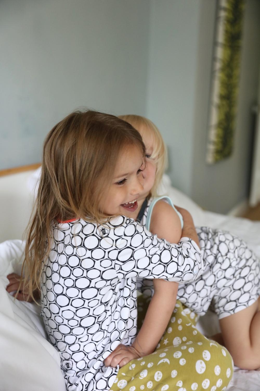 The_bright_company_pyjamas_SS16