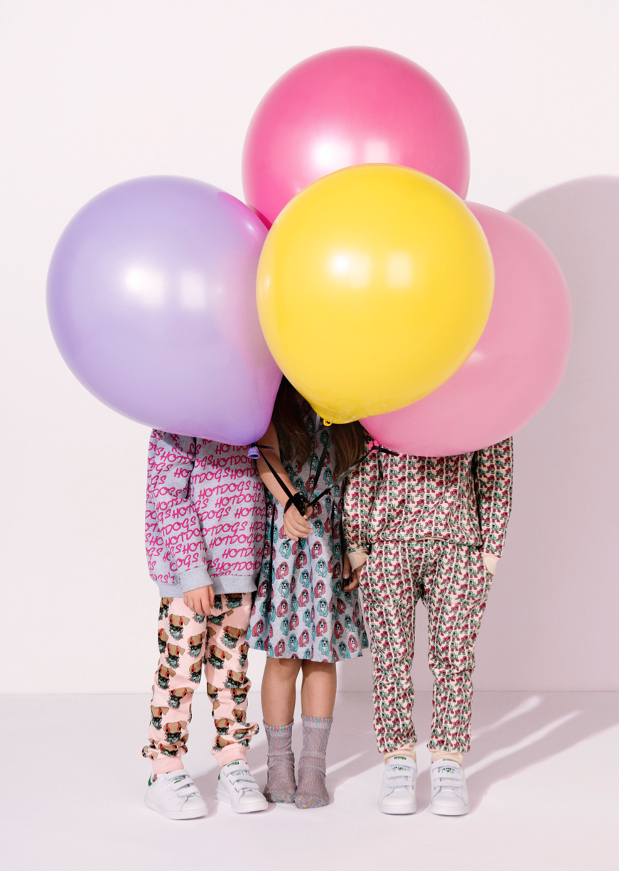 gardner_and_the_gang_aw16_carnival_vices_kids_clothes