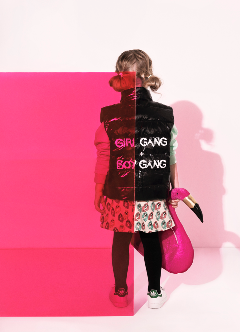 gardner_and_the_gang_aw16_girl_boy_gang