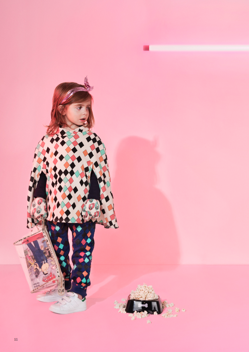gardner_and_the_gang_aw16_harlequin