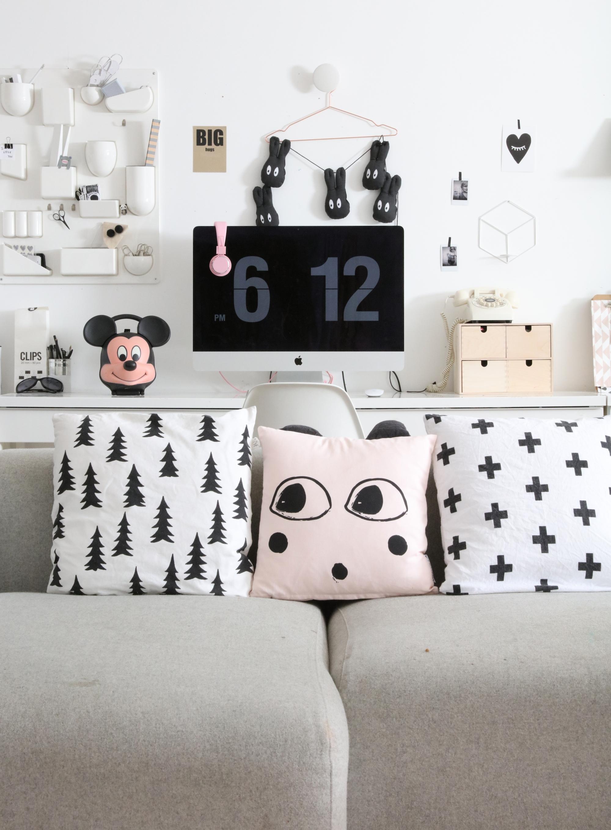 chloeuberkid_miniwilla_interior_home