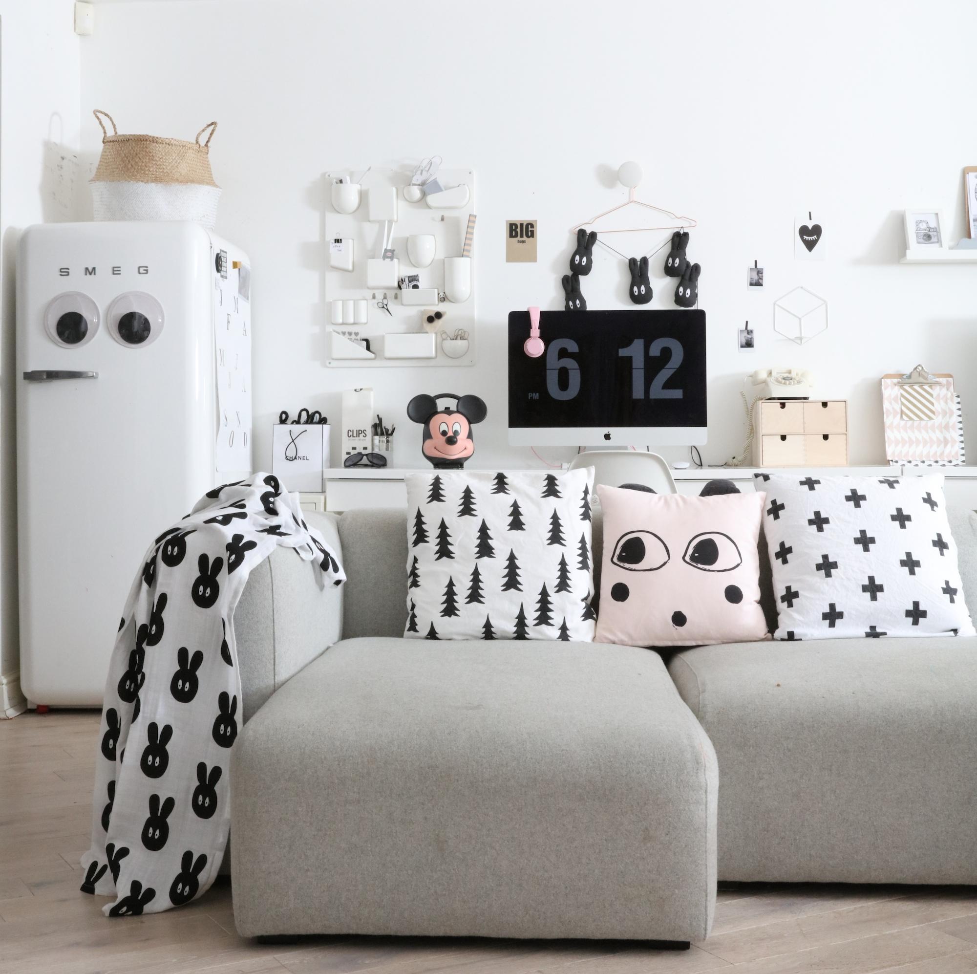 miniwilla_bunny_rabbit_blanket_muslin