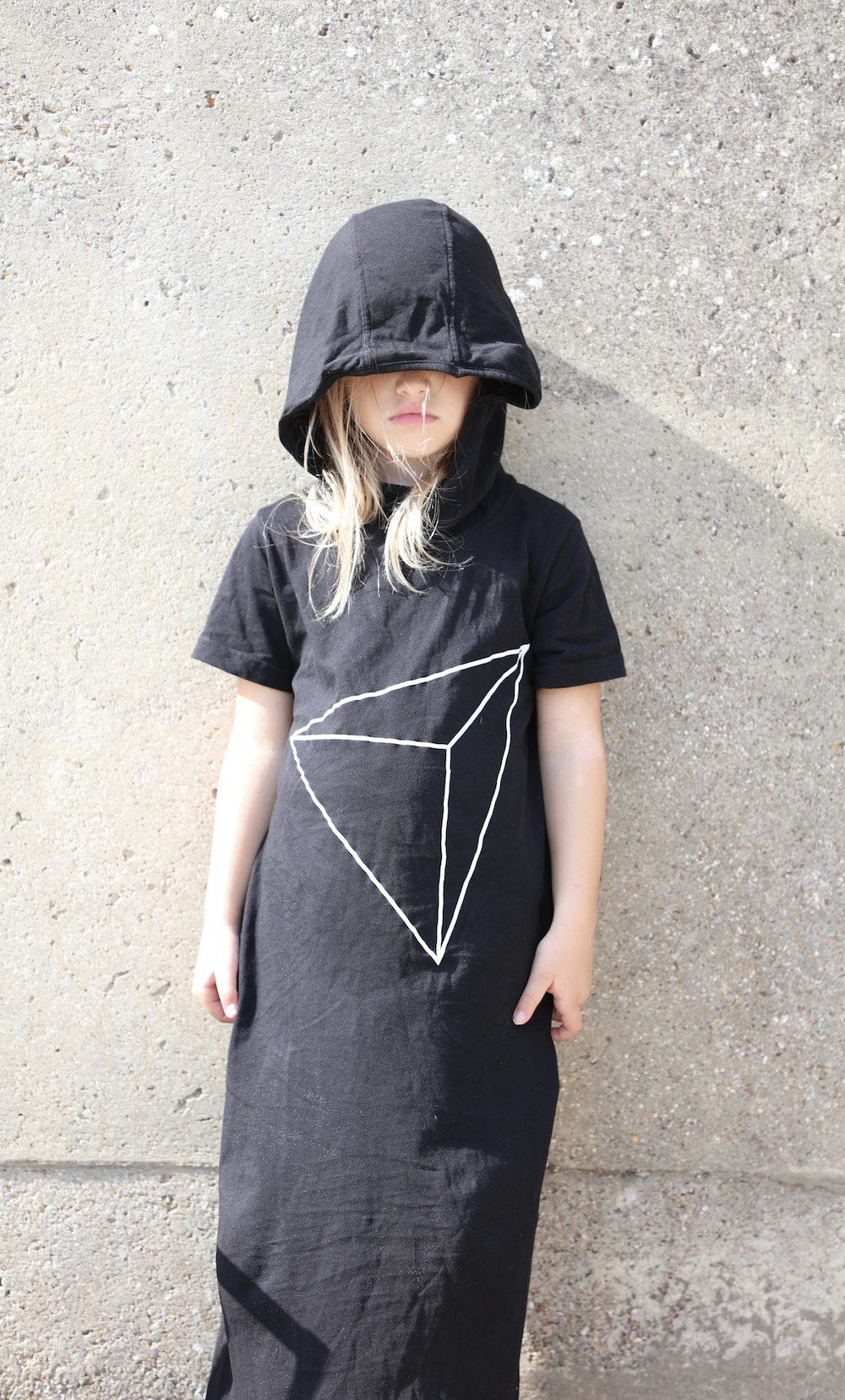 nununu_dress_maxi_girls