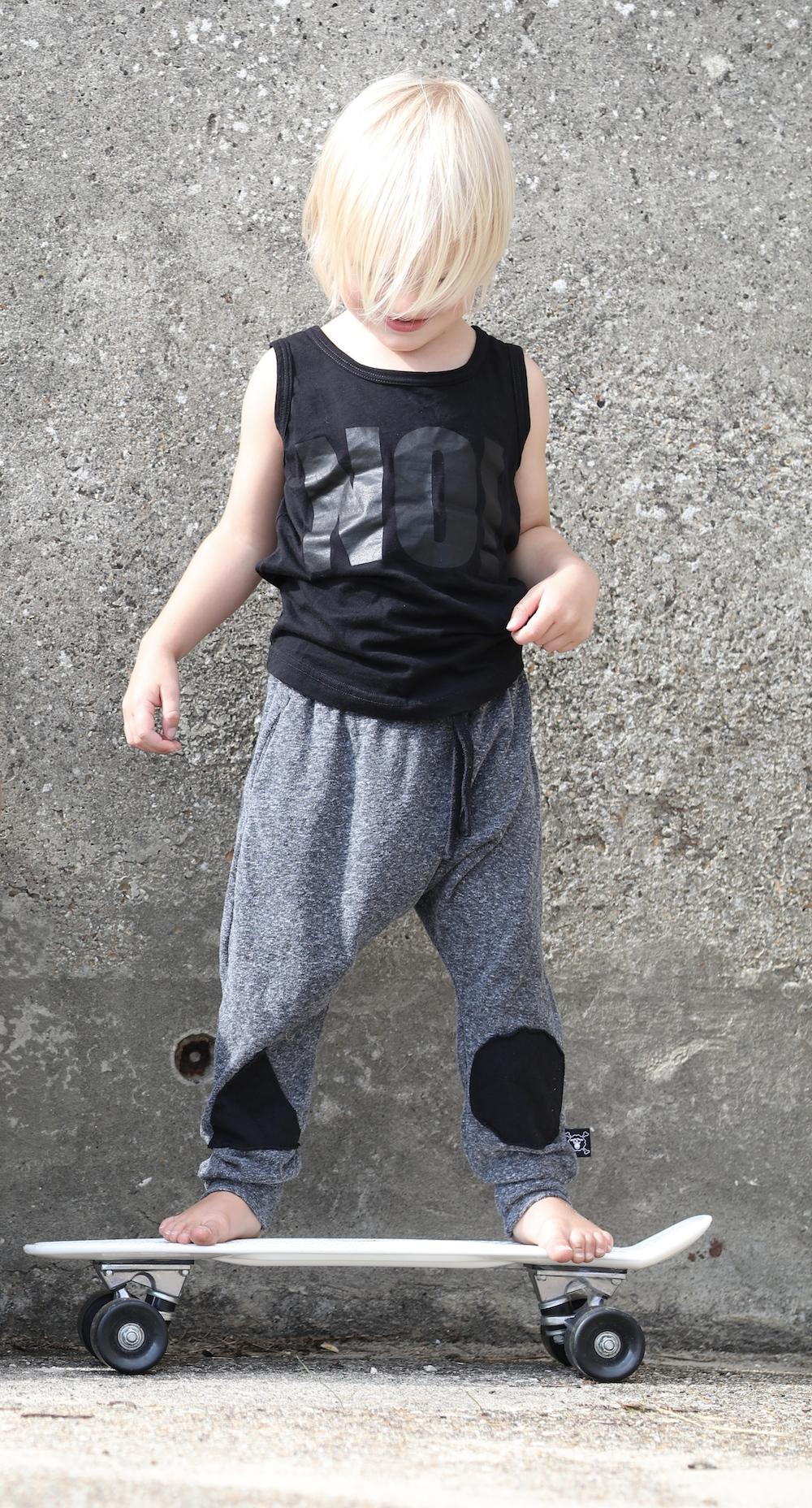 nununu_harem_trousers_kids