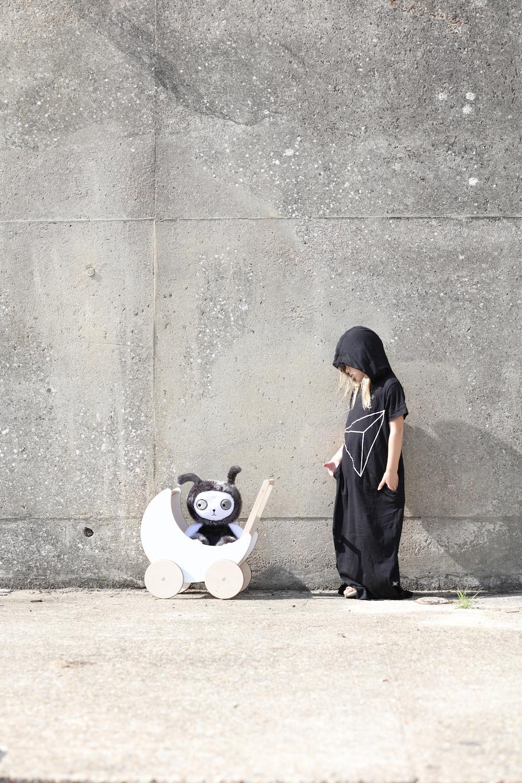 nununu_kids_dress