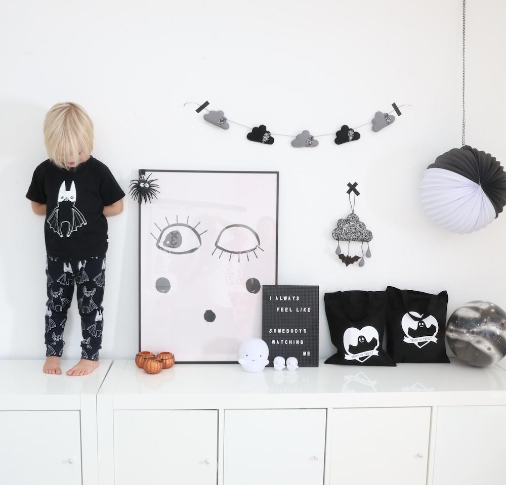 tobias_bear_miniwilla_boxed_apparel_velveteen_babies