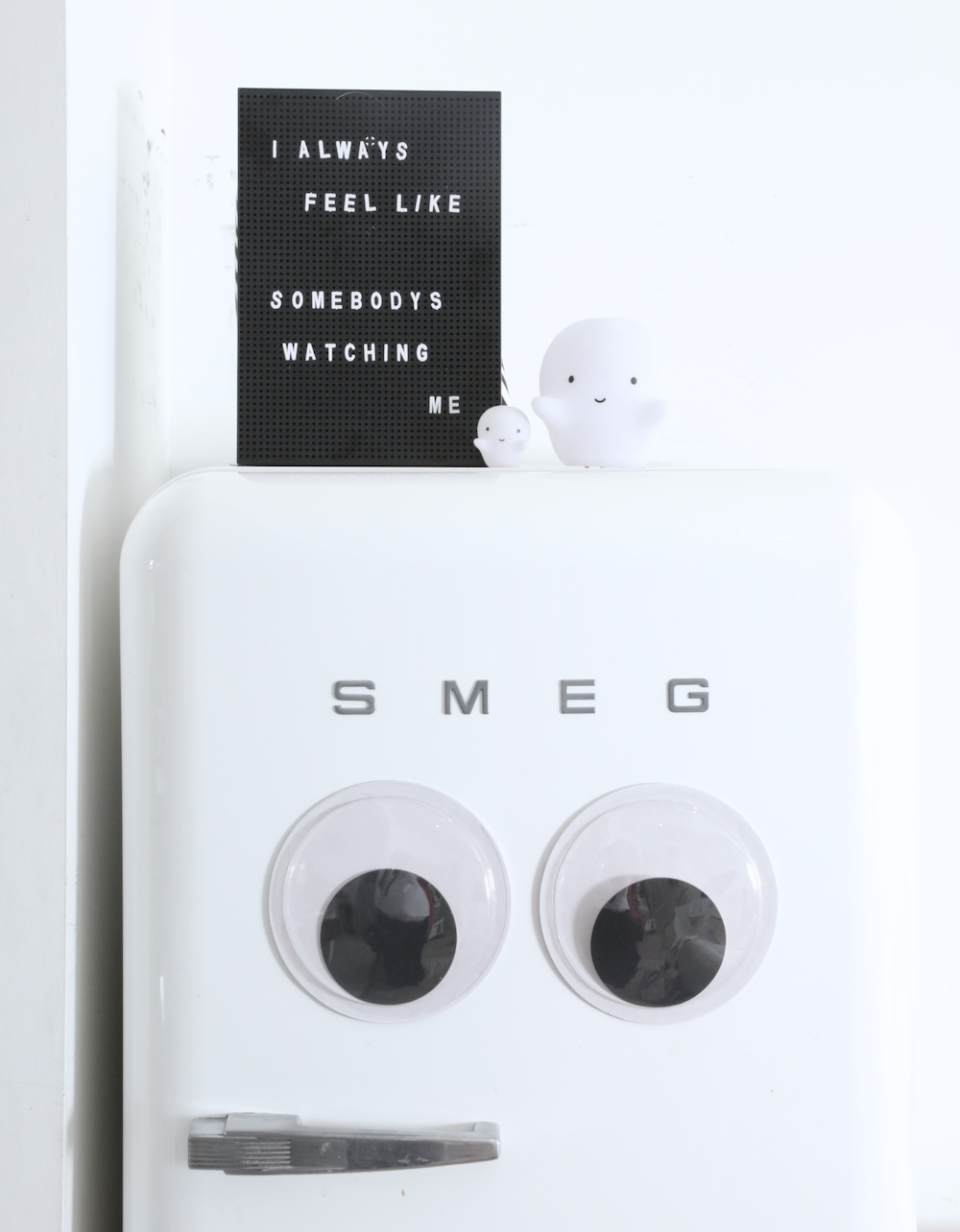 a_little_lovely_company_ghosts_halloween_fridge_eyes_smeg