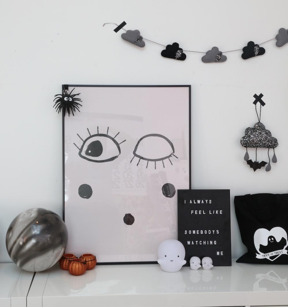 halloween_miniwilla_pretty_pretty