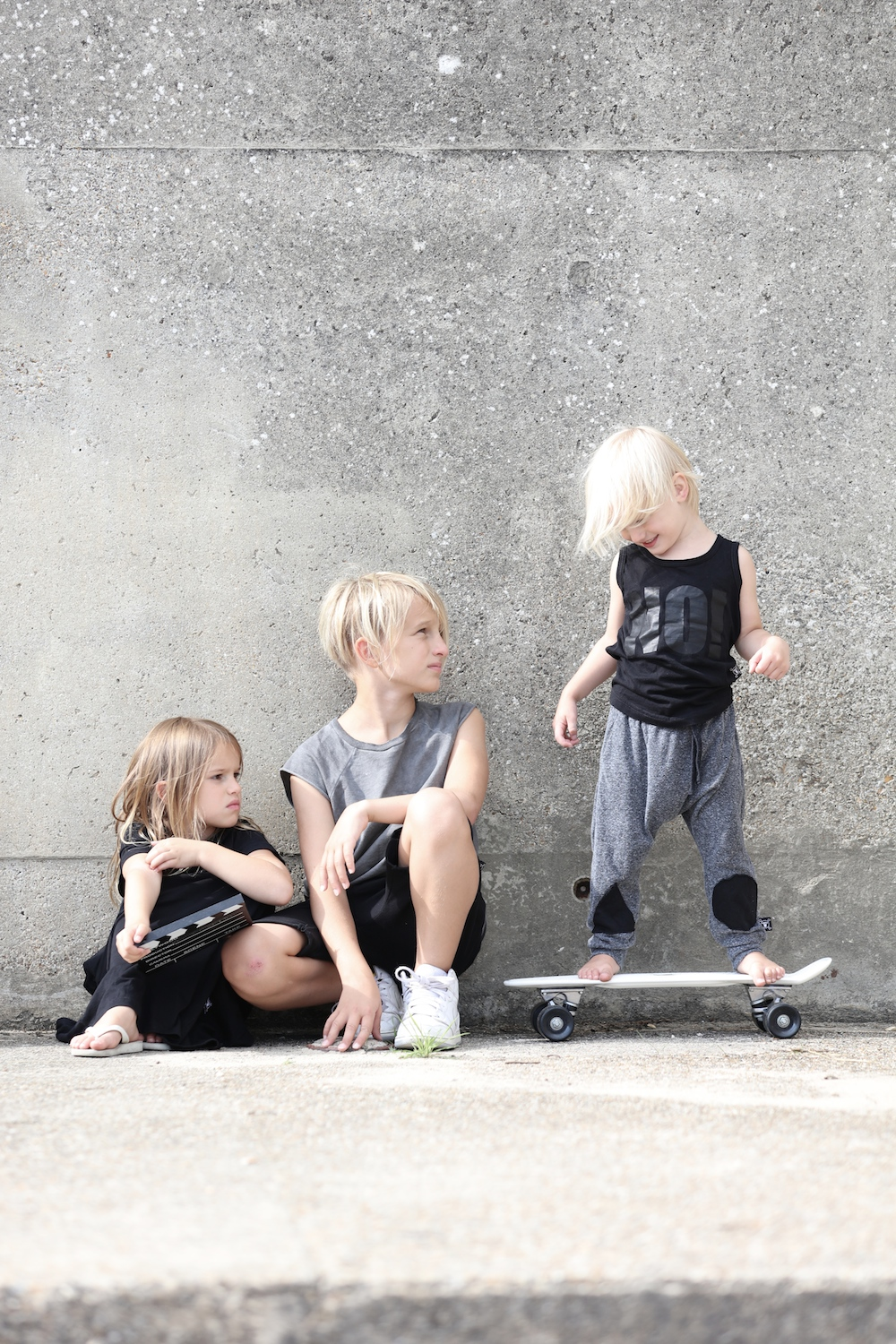 nununu_kids_clothes_girls_boys