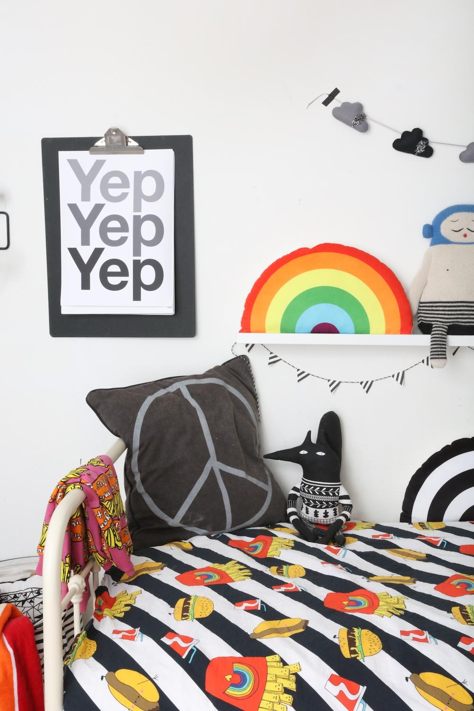 gayle_mansfield_designs_yep_poster_print