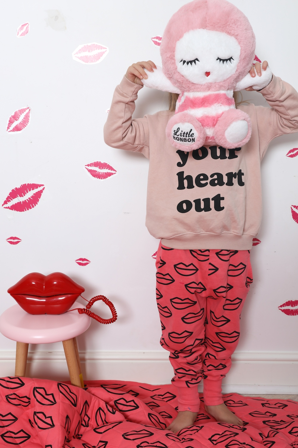 hugo_loves_tiki_kids_clothes_fashion