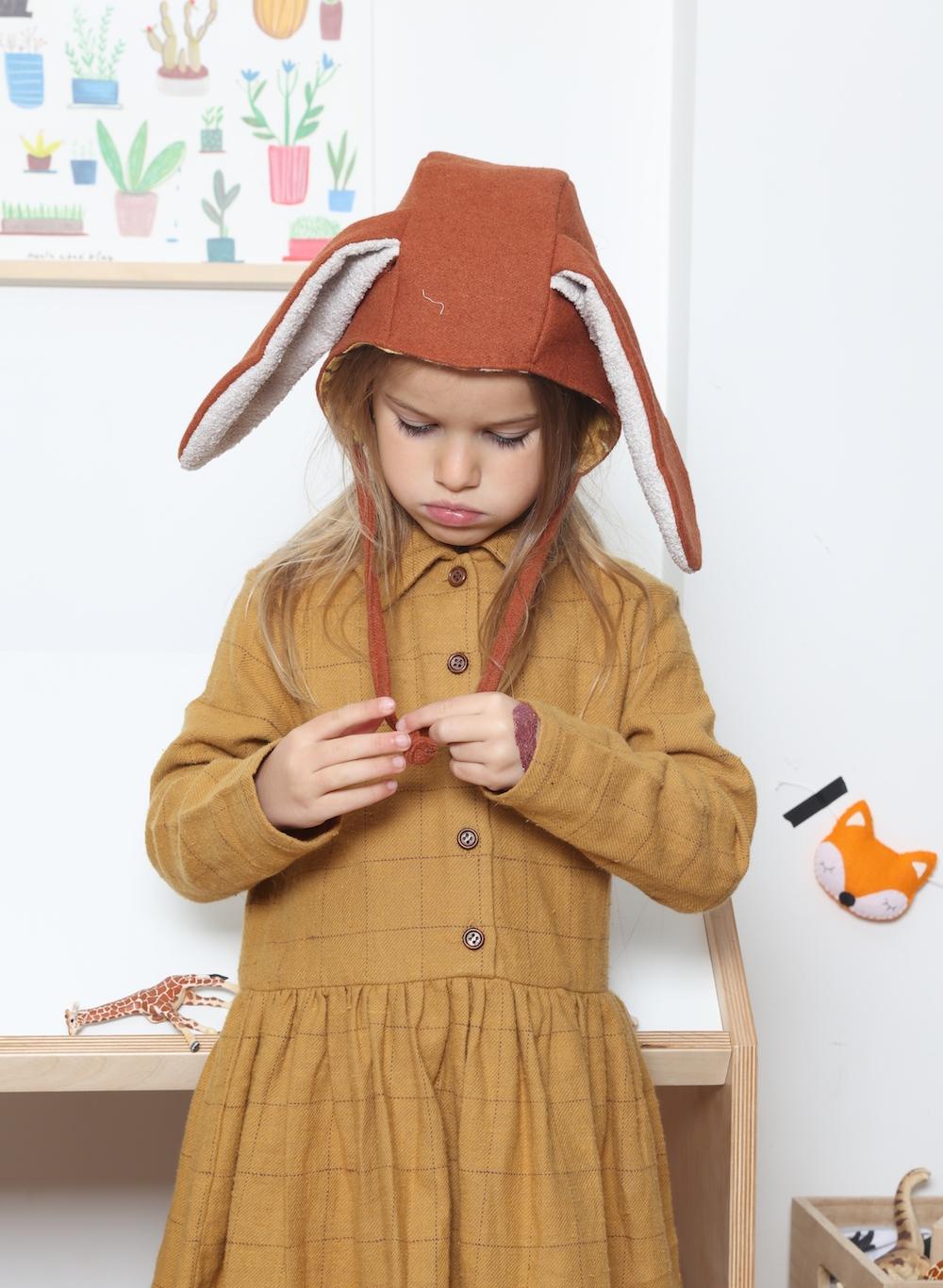 kia_ora_kit_rabbit_bunny_ears_hat