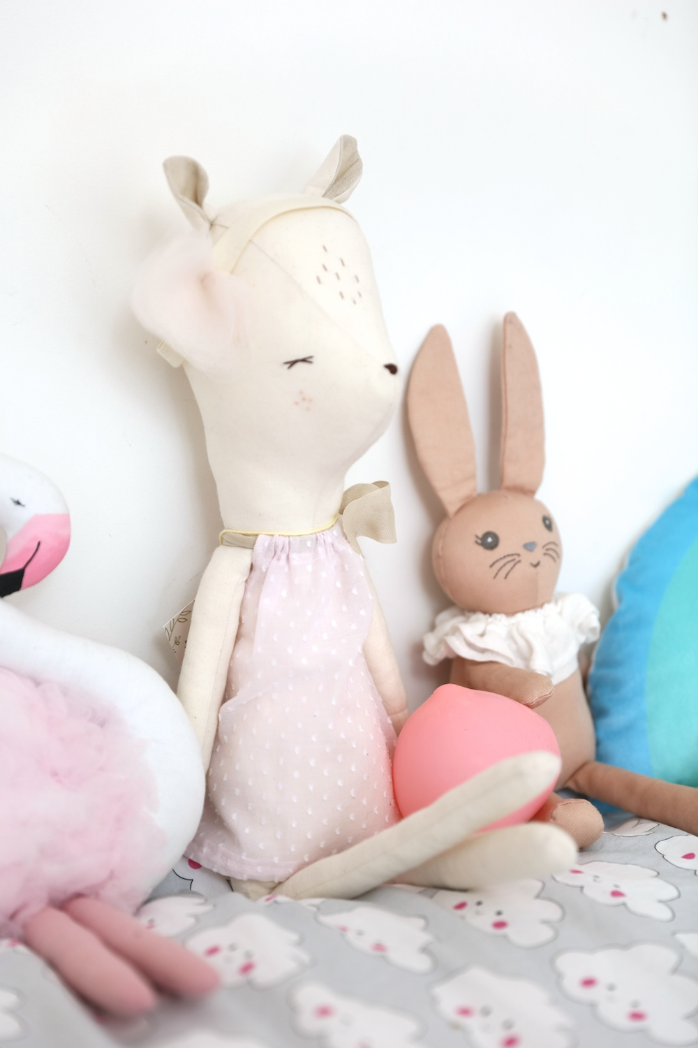 minis_by_vane_deer-soft_toy