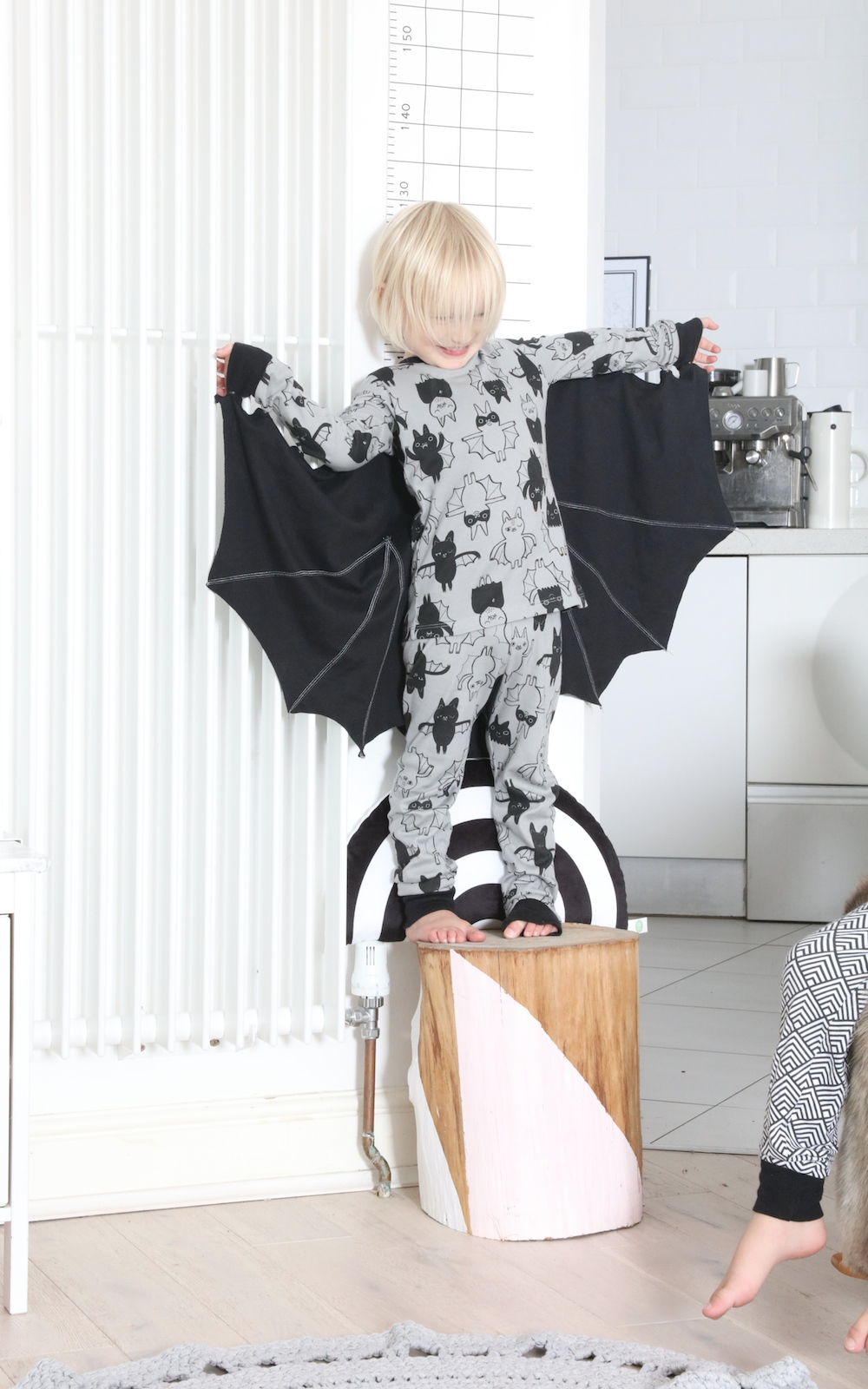 the_bright_company_pyjamas_bat