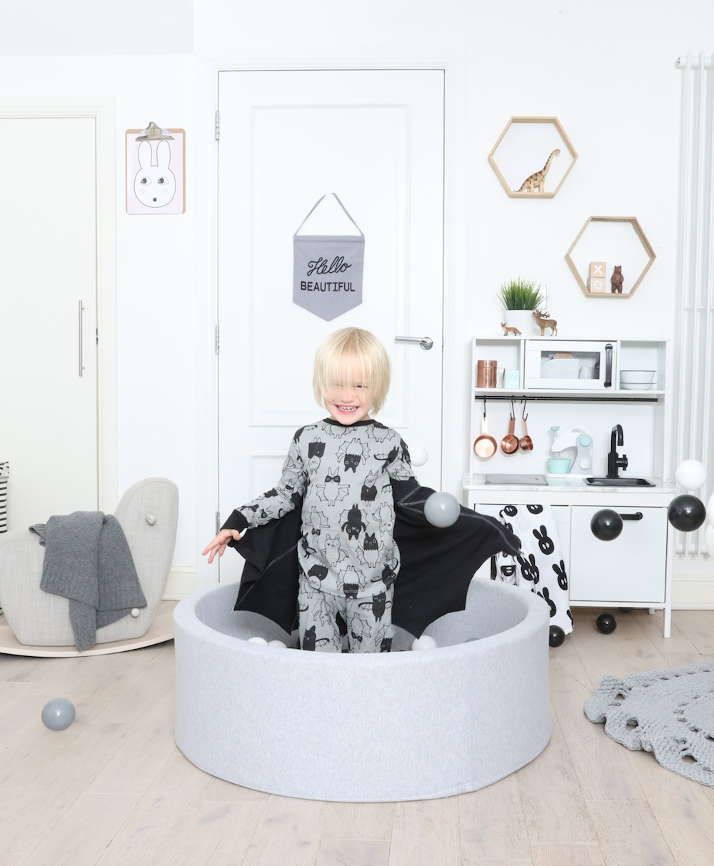 the_bright_company_the_modern_nursery