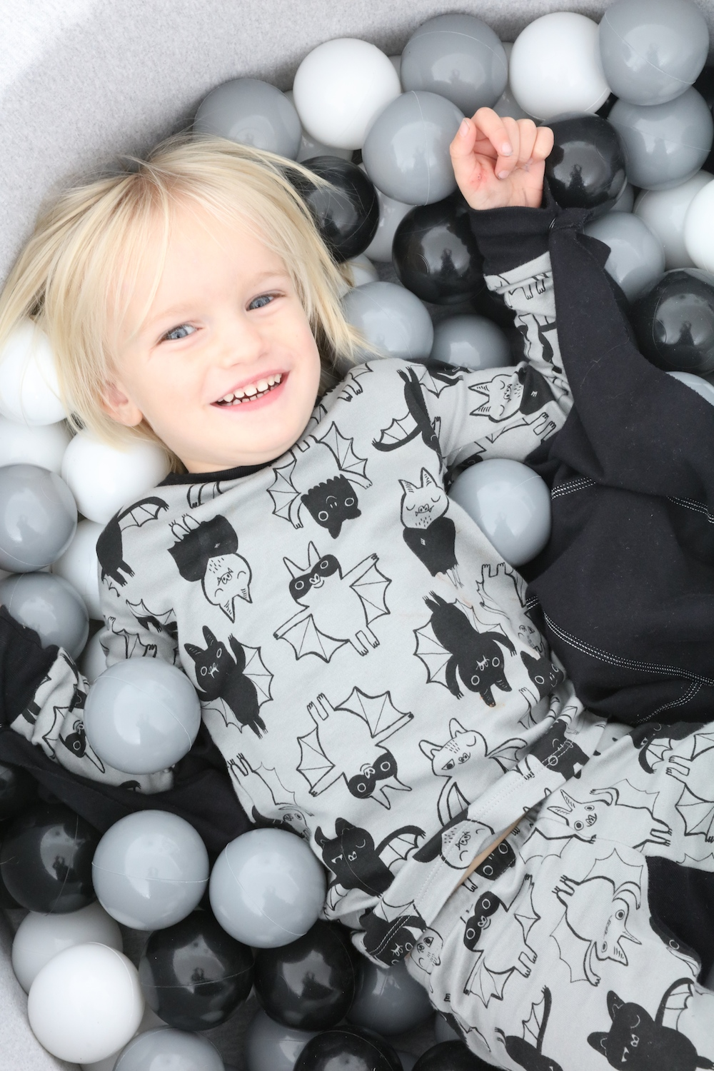 the_modern_nursery_ball_pit_the_bright_company_pyjamas