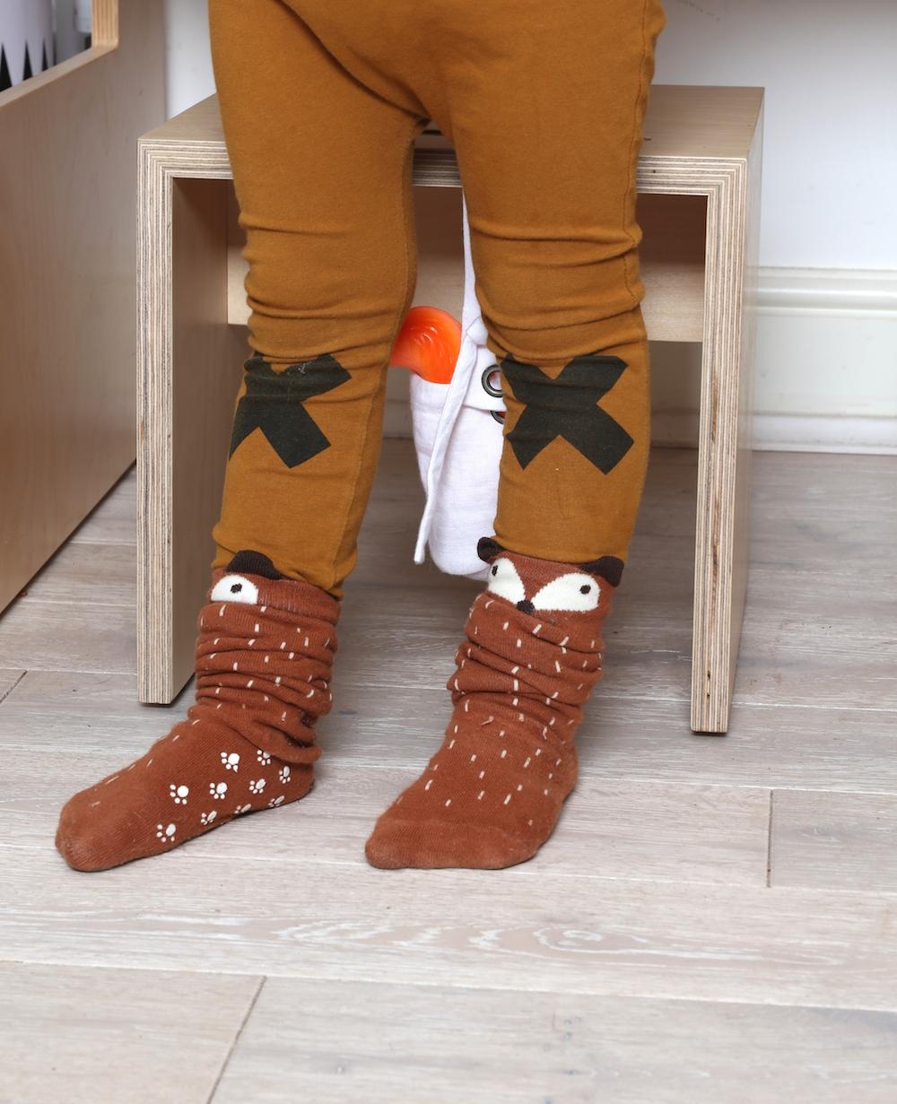 tiny_cottons_leggings_le_edit_socks