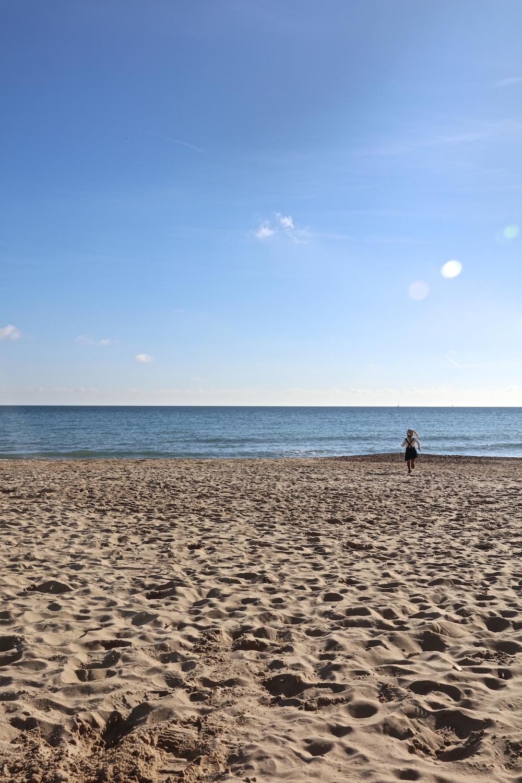 beach_poole