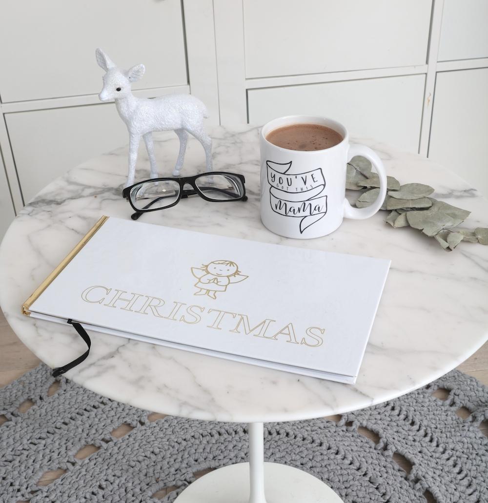 chirstmas_book_white_interior_mama_mug_scandiborn