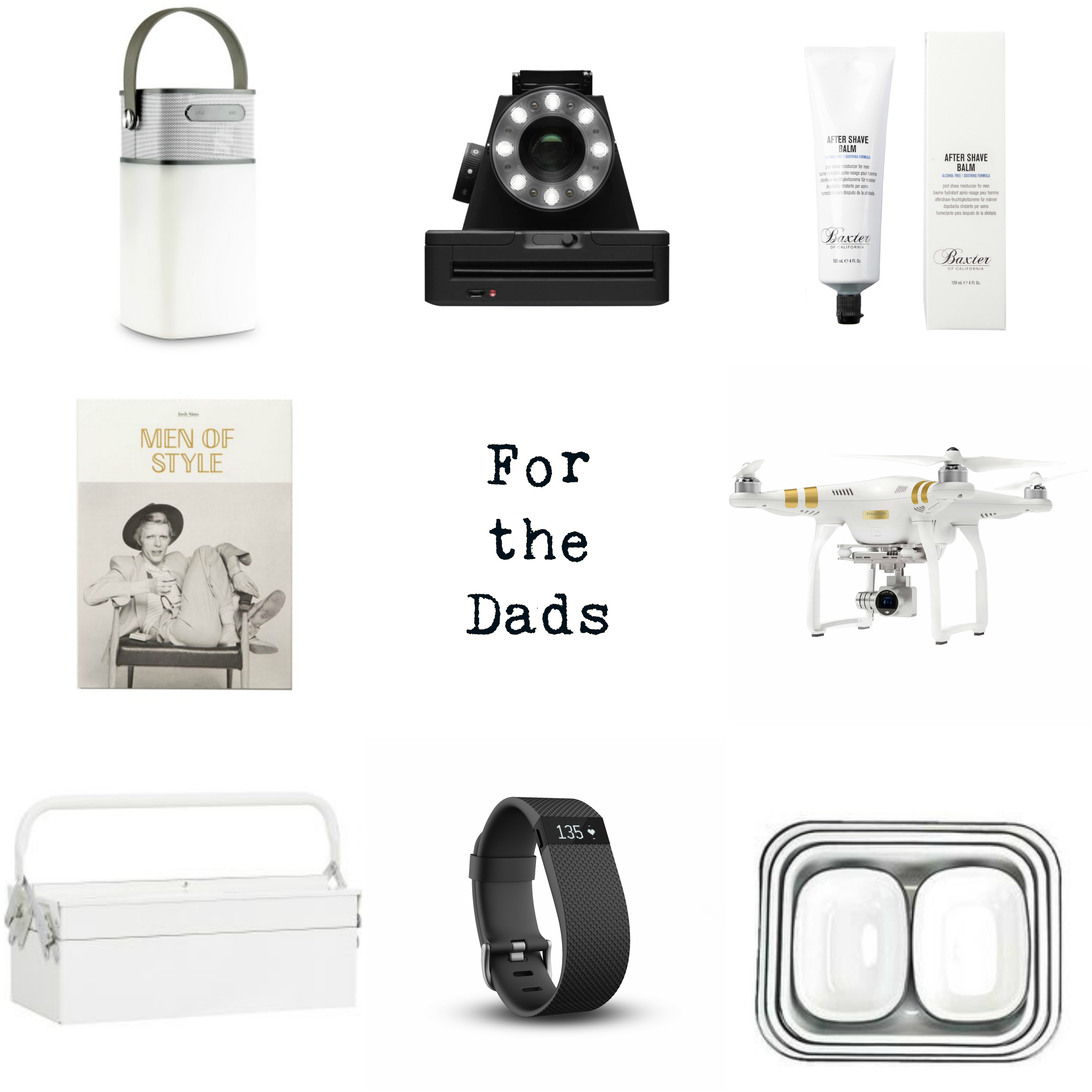dads_mens_christmas_gift_guide_him