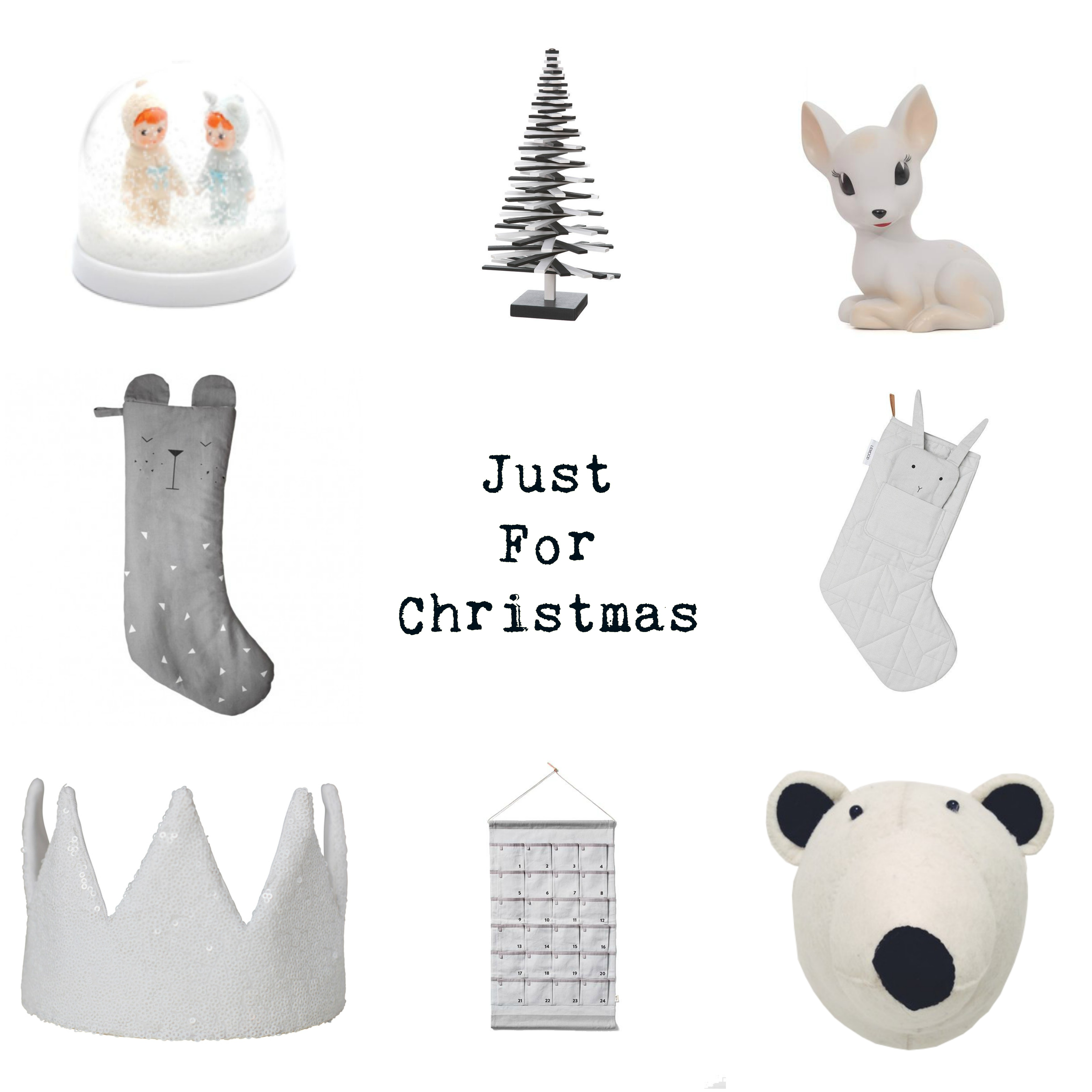 just_for_christmas_gift_guide_2016