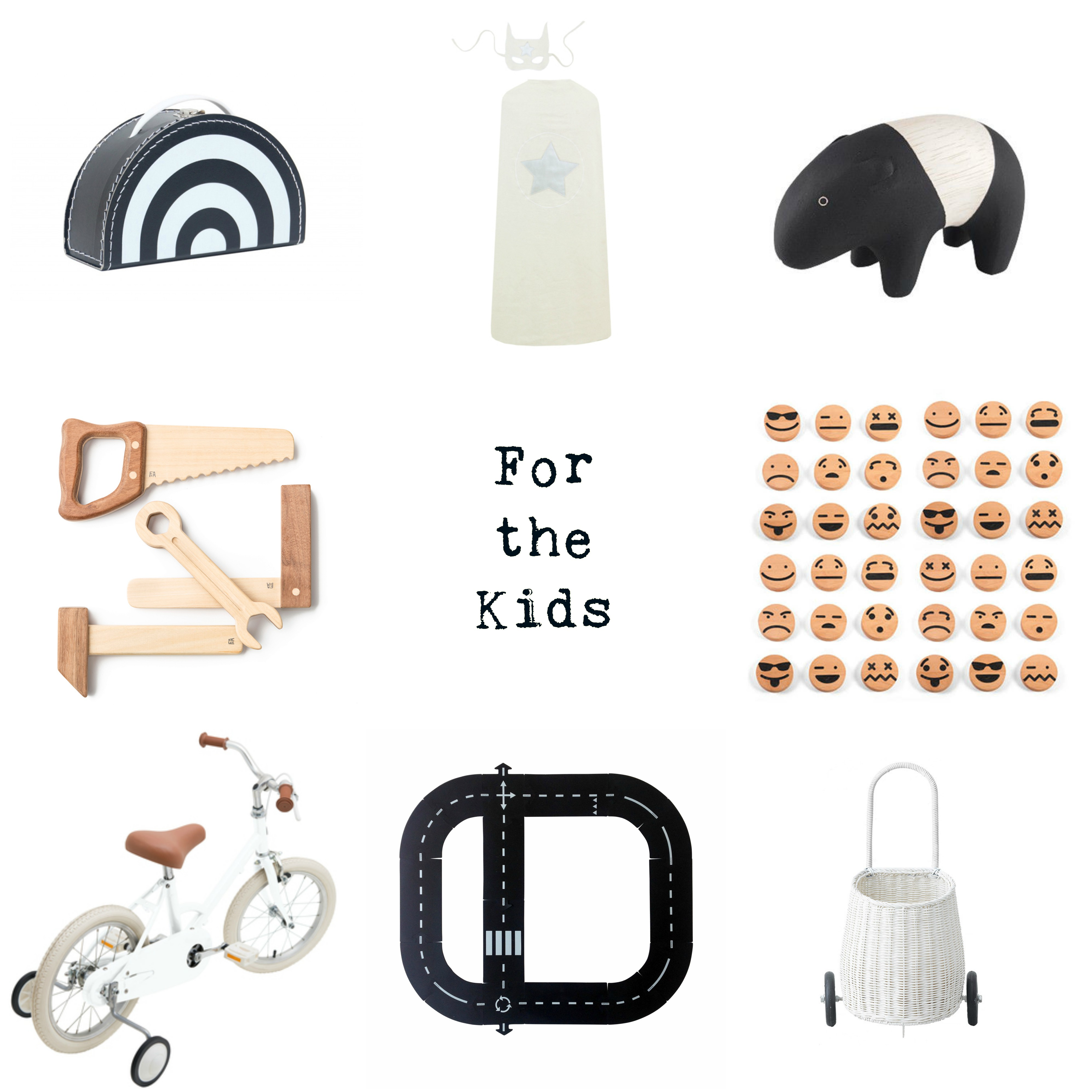 kids_childrens_2016_gift_guide_christmas