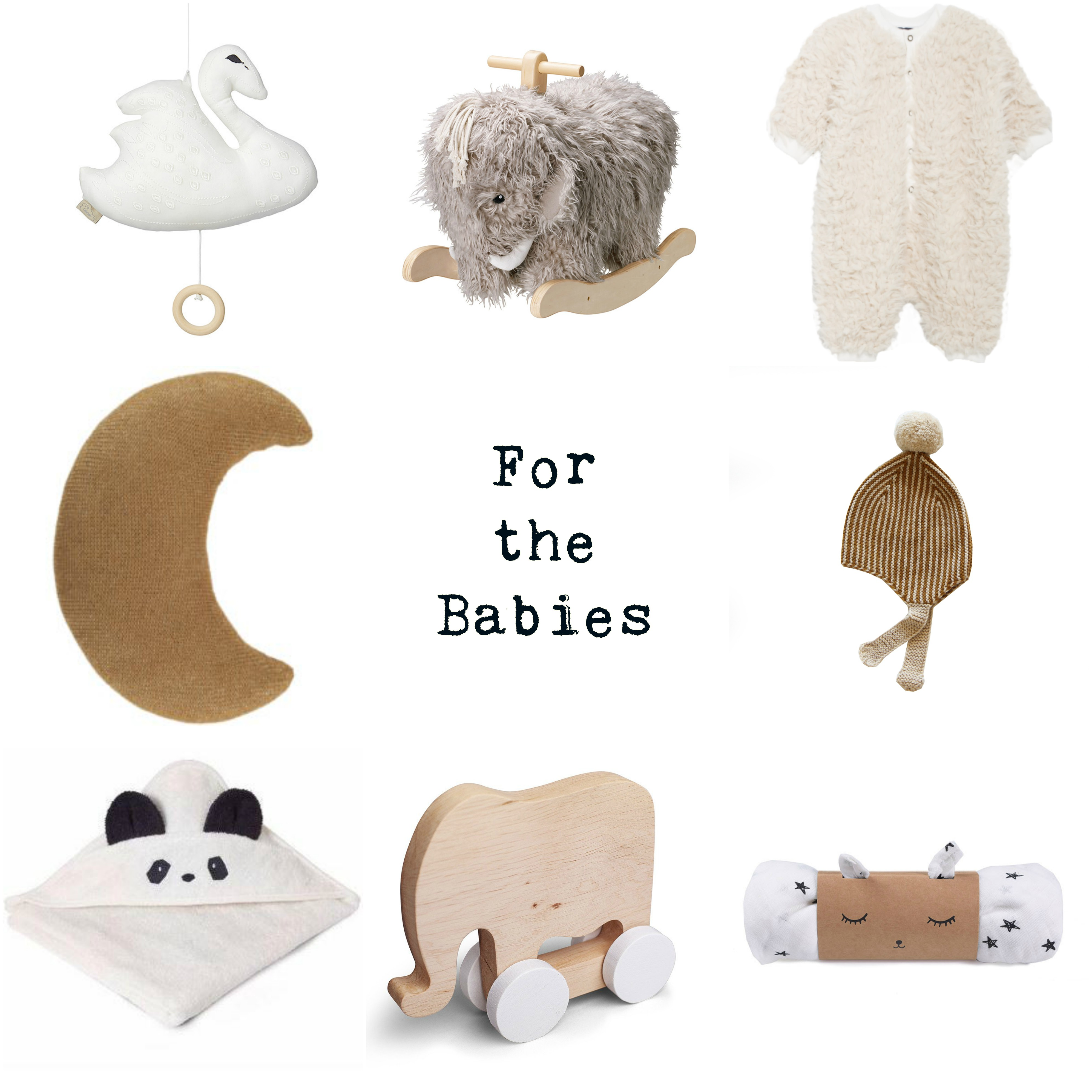 baby_christmas_gift_guide_babies