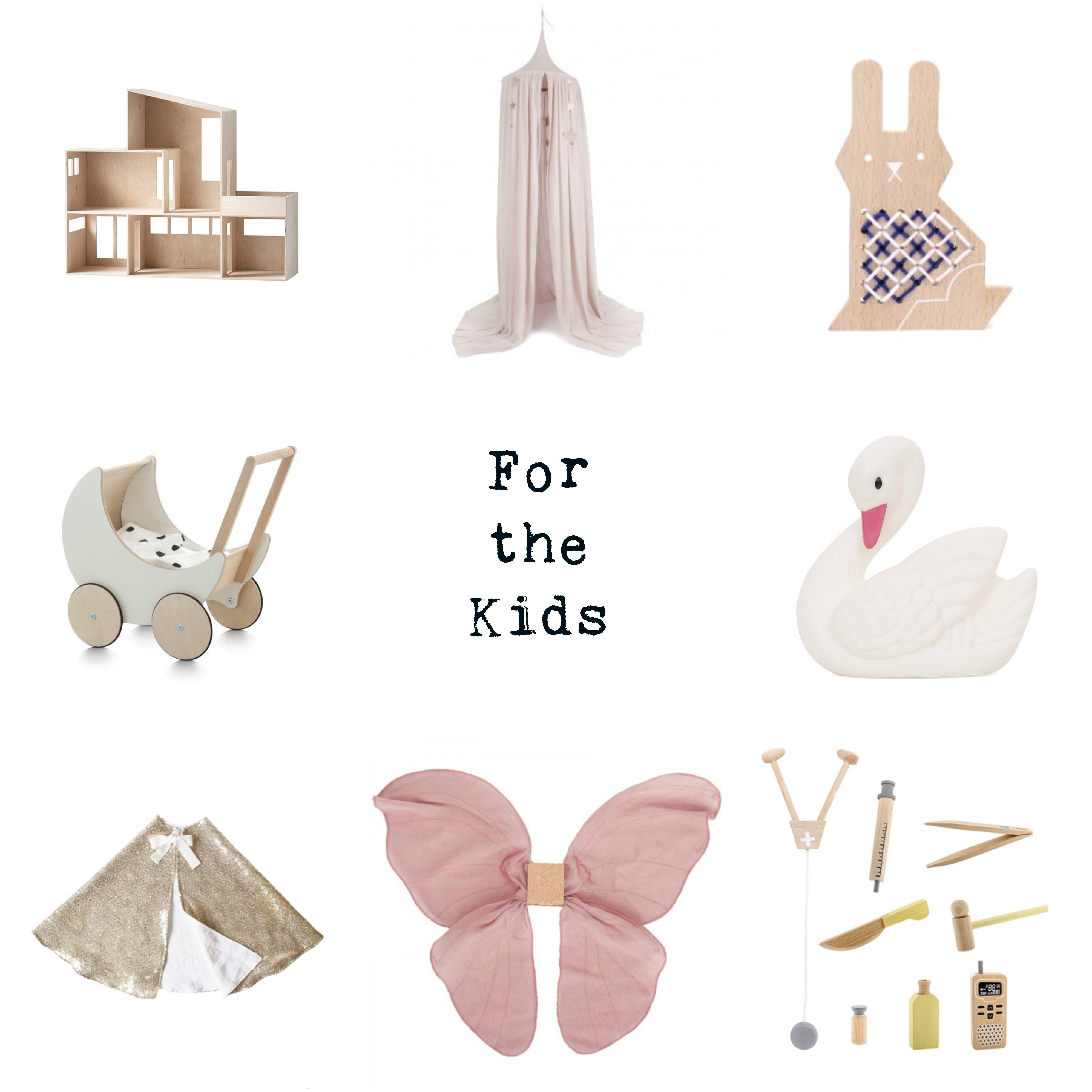 kids_girls_christmas_gift_guide