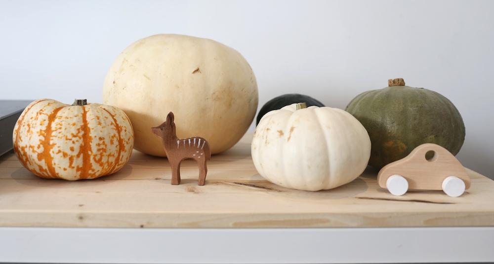 pinch_toys_wooden_holztiger_deer_white_pumpkin