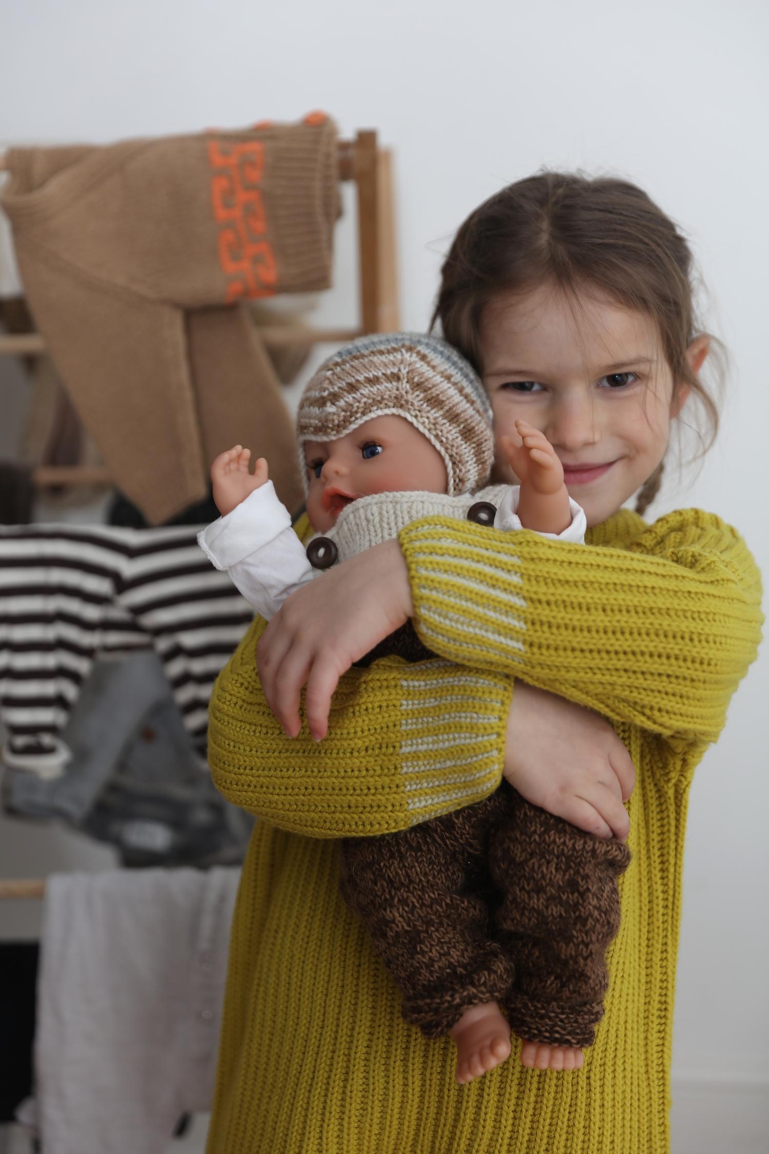 Mabli_knits_kalinka_knitted