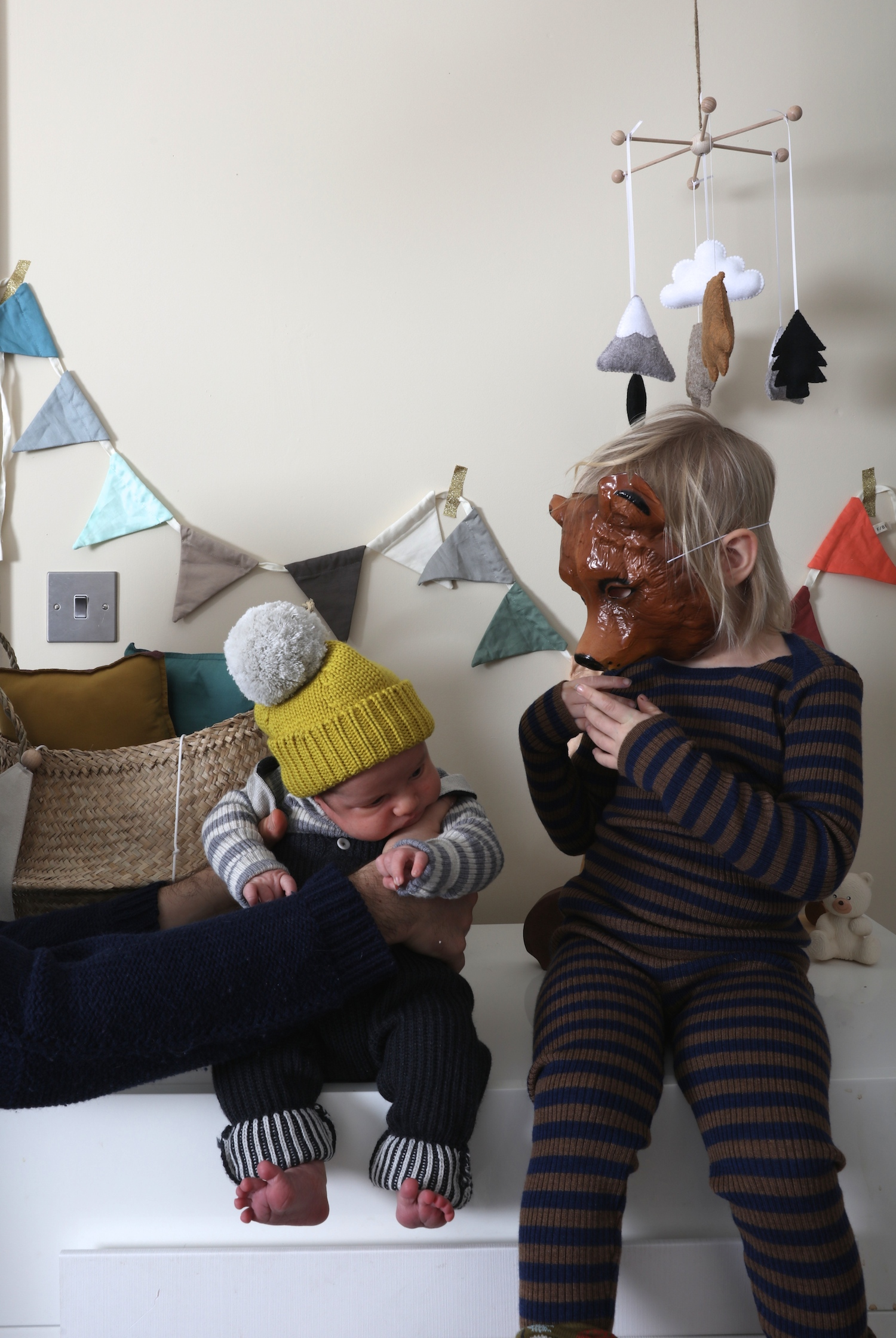Mabli_knits_kids_baby_knitted_clothes